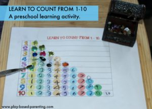 learn-to-count-preschool