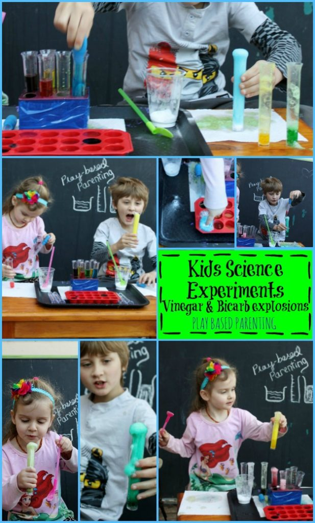 kids-science-vinegar-and-bicarb-eruptions-pin-it