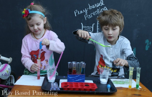 kids-science-experiments-scientists