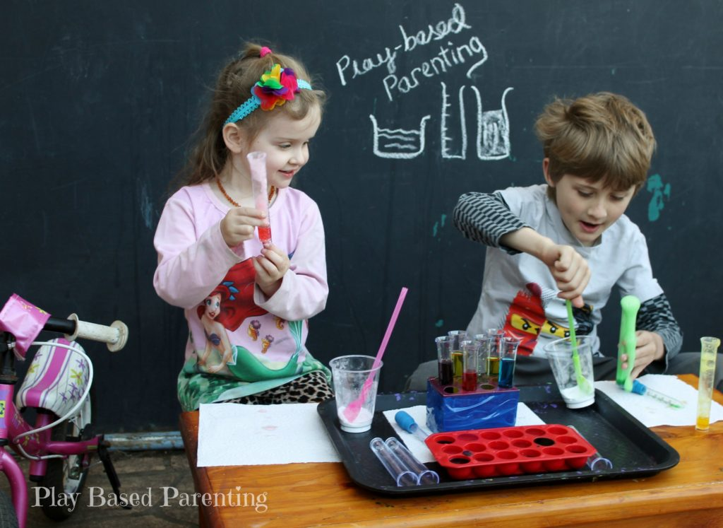 kids-science-experiments-with-vinegar-and-bicarb