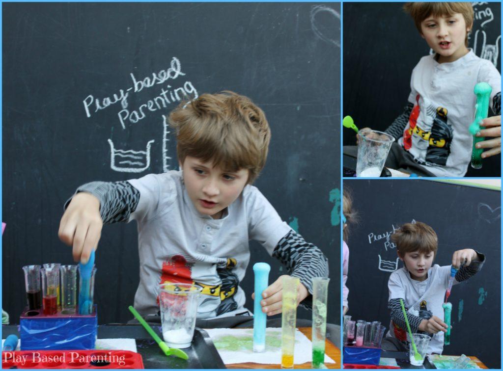 kids-science-experiments-vinegar-bicarb-scientists