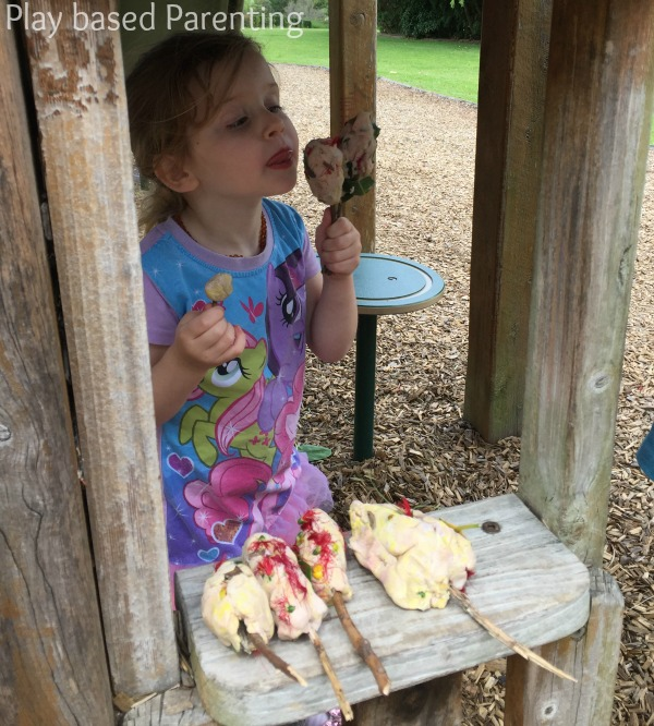 playdough-in-the-garden-old-playdough-outdoors