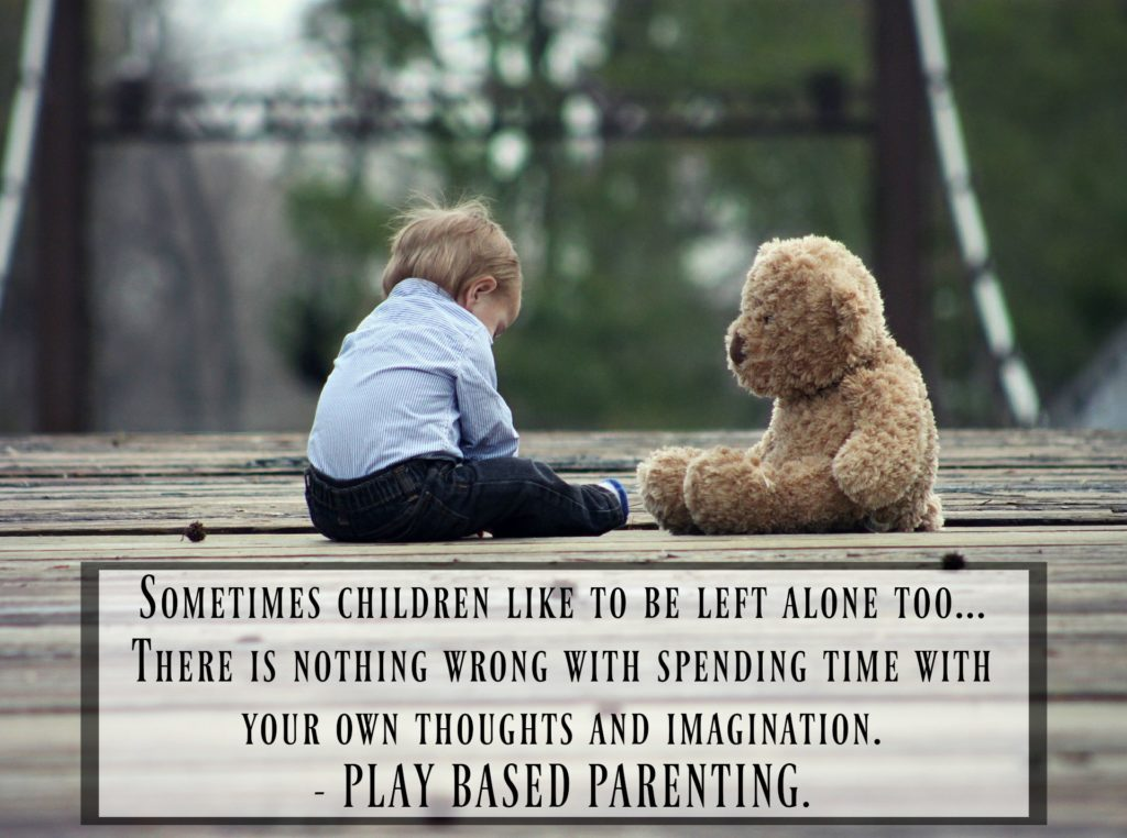 why is independent play important -play-based-parenting