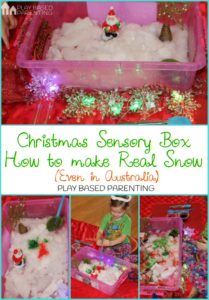 christmas-snesory-box-with-real-snow-ice-shavings