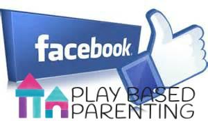 https://www.facebook.com/playbasedparenting/